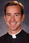 Father Peter Laird