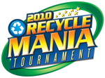 recyclemania2010