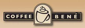 coffee_bene_logo