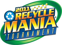 recyclemania_2011_logo