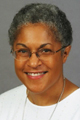 Dr. Patricia Hill Collins