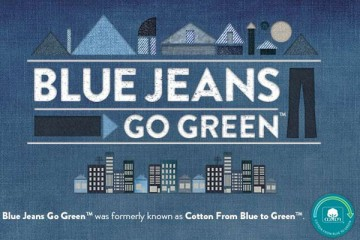 img750_green-jeans