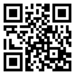 QR code, Career Development Center