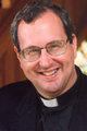 Father Robert Spitzer
