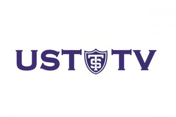 UST-TV GRAPHIC-jpeg