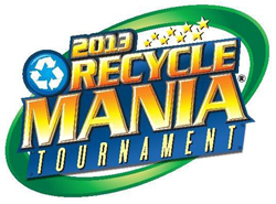 recyclemania_2013