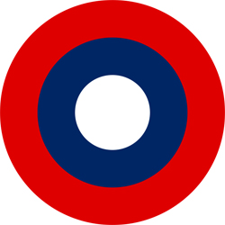 US_Army_Air_Roundel