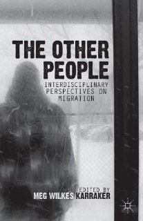 OtherPeople_