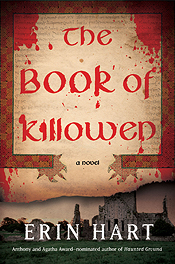 book-of-killowen-175