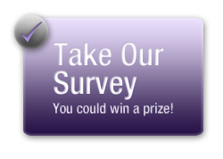 ESC_Survey-Button