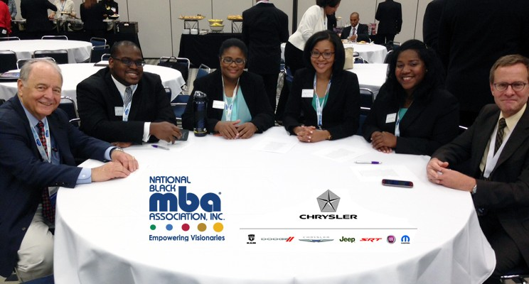 nbmbaa-cc-houston-2013