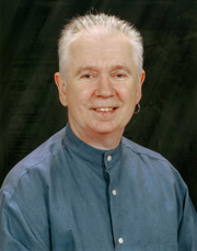 Dr. Stephen Brookfield
