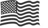 Obit_flag_black_white