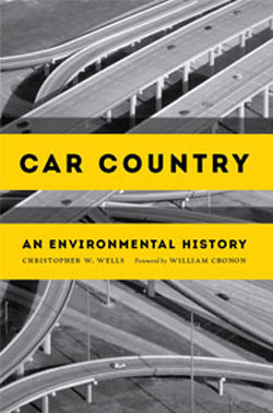 Book-cover-Car-Country-News