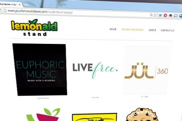 img744_lemonaid-website