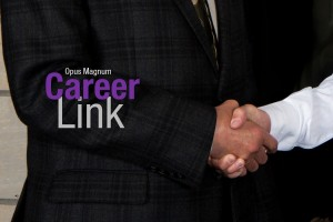 img1400_Career-Link-Header