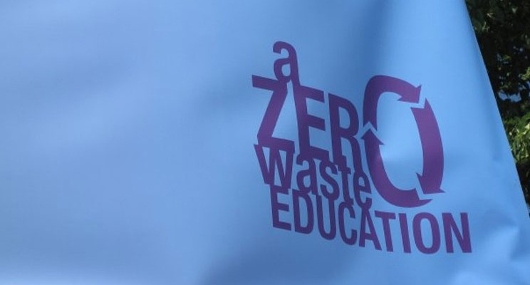 img744_RTG2009-zero-waste-education
