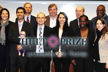 img1200_Hult-Judges-Winners