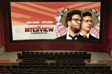 img750_theinterview