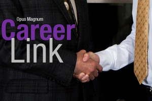 img744_Career-Link-Header