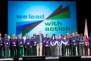 img750_forum-2014-lead-with-action