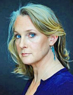 piper kerman buch