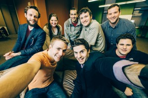 ilos Videos, 2014 Minnesota Cup Student division finalists founded by UST alumni