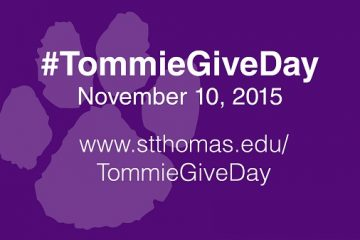 DEV7425816_TommieGiveDay_November10_C NO LOGO
