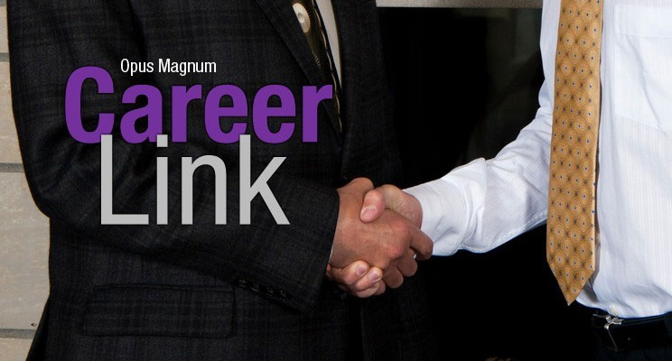 img744_Career-Link-Header-744x400