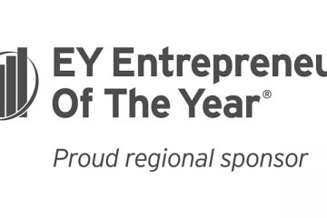 EY Entrepreneur of the Year Award