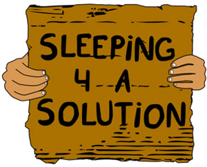 sleeping-4-a-solution-image