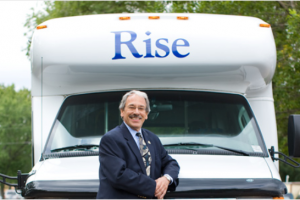 rise_article