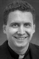 Father Andrew Cozzens