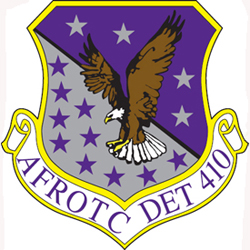 AFROTC_Det_410_Shield_250x250