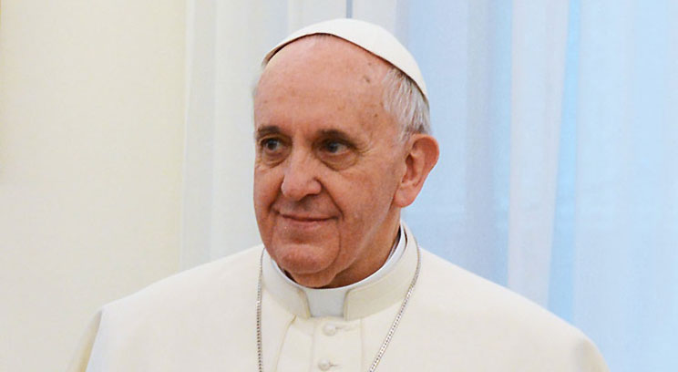 img744_pope-francis