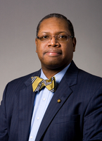 Dr. Terrence Pitre