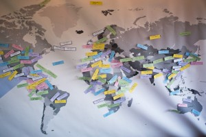 img744_world-map-difference