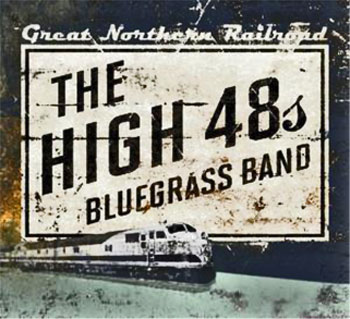The-High-48s-imagenewsroom
