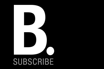 Subscribe to B.