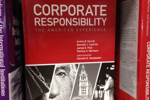 img744_corporate-responsibility-book