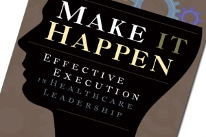 img744_make-it-happen-cover