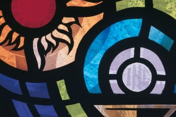 img1400_aqu-stained-glass