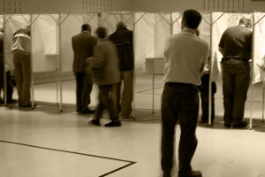 img1400_polling-place