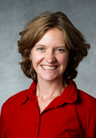 New Faculty Portraits