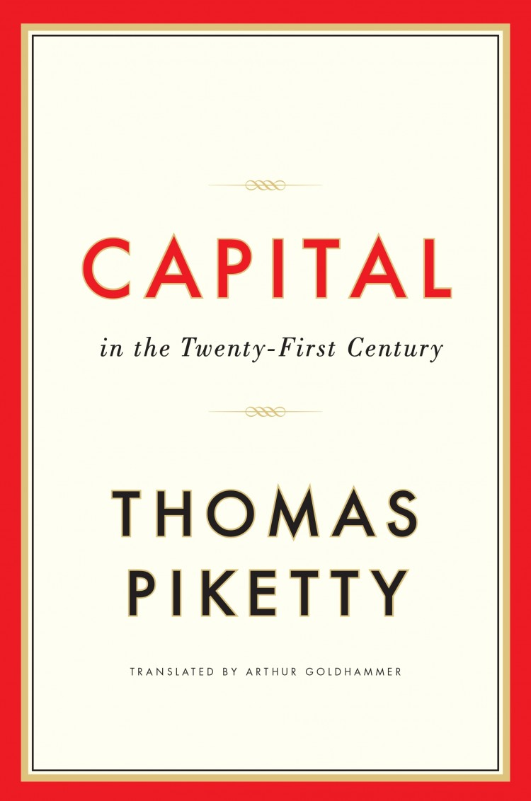 Piketty_jacket