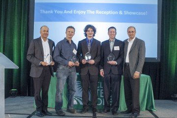 Cleantech Open Midwest